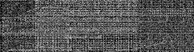 Algorytm Real-Time KMP